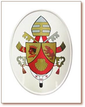 Stemma-Papa-Benedetto-XVI-b.jpg